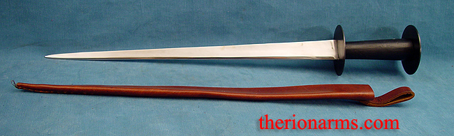 therionarms_c1515