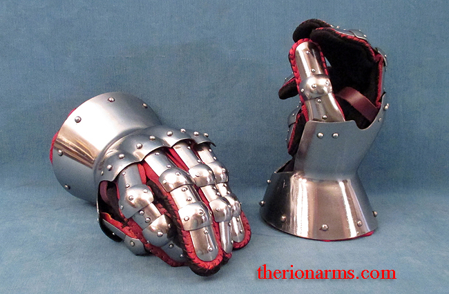 therionarms_c1590