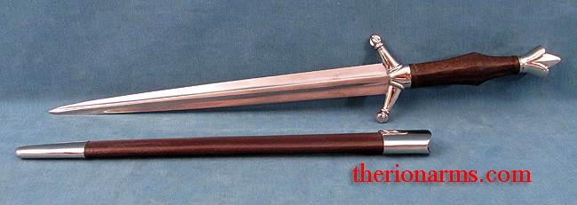 therionarms_c1604