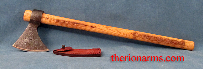 therionarms_c1640
