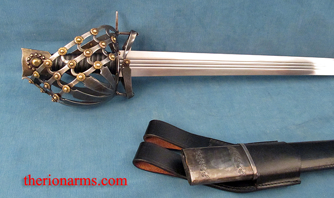 therionarms_c1642