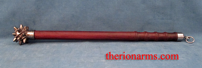 therionarms_c1643