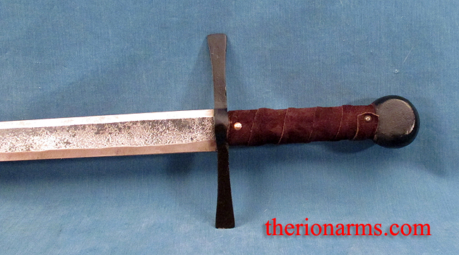 therionarms_c1646