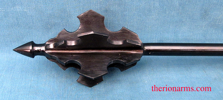therionarms_c1661