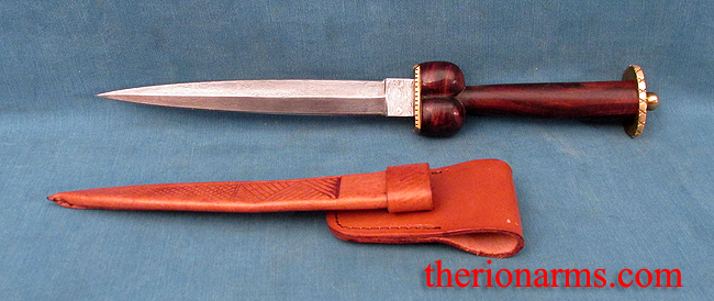 therionarms_c1672