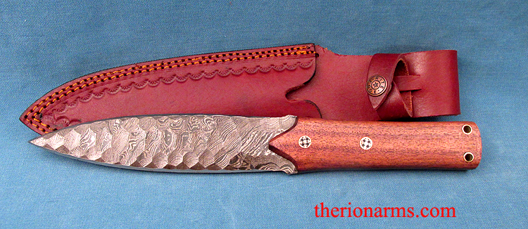 therionarms_c1730