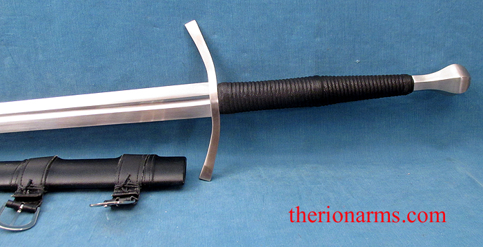 therionarms_c1760