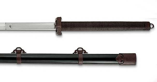 therionarms_c1814