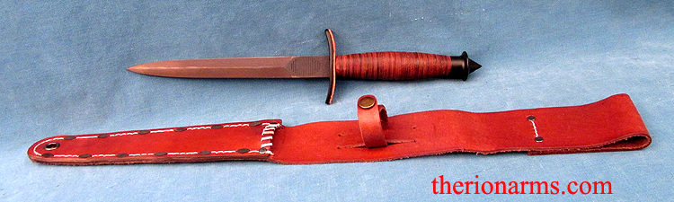 therionarms_c1820