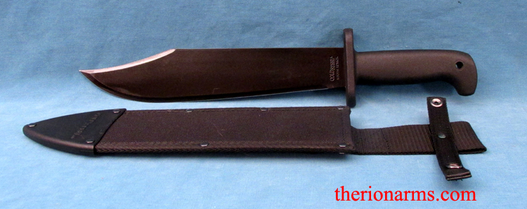 therionarms_c1822