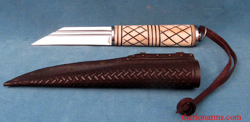 therionarms_c1824