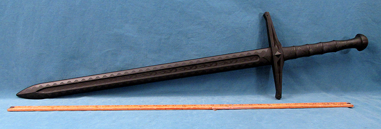 yardsale025